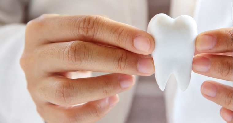 Common Cosmetic Dental Procedures and Their Benefits