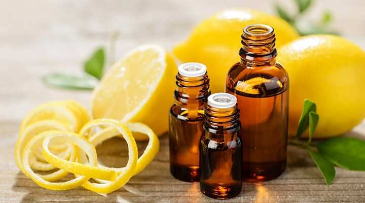 Some very important points regarding essential oils
