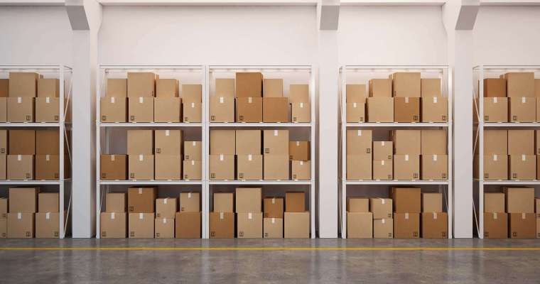 The Reasons Why You Could Use A Self Storage Unit