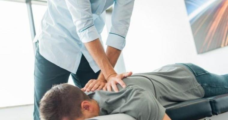 Finding the best chiropractor in Perth, Western Australia, 6000