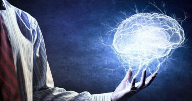 7 Ways You Can Benefit From Hypnosis