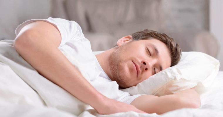 6 Tips for Adding Comfort to Your Sleep and Improving Sleep Quality
