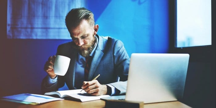 Best passive income business ideas and opportunities in 2019