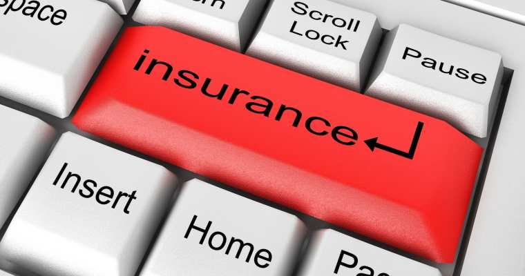 How to shop the best health insurance?