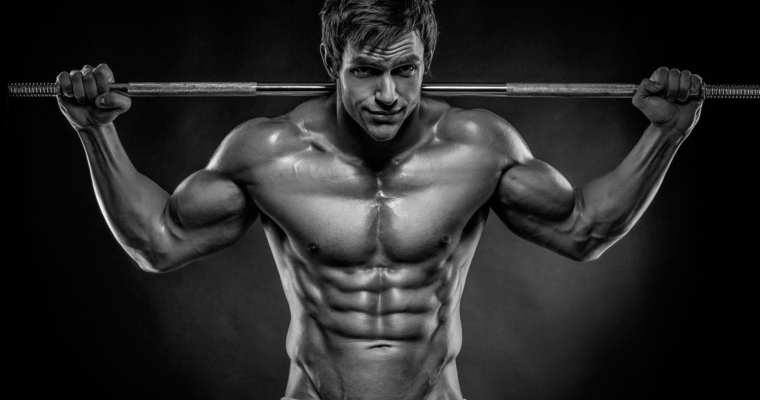 HMB for Bodybuilding