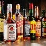 Help Your Loved Ones Fight Alcohol Addiction, Here's What You Should Do!