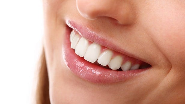 Toothy Tips – Are Teeth Whitening Kits Worth It?