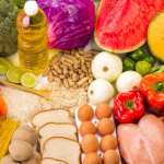 A BALANCED DIET – TIPS TO MAKE YOUR DIET BALANCED