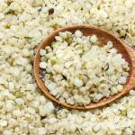 Scientifically Proven Health Benefits Of Hemp Seeds!