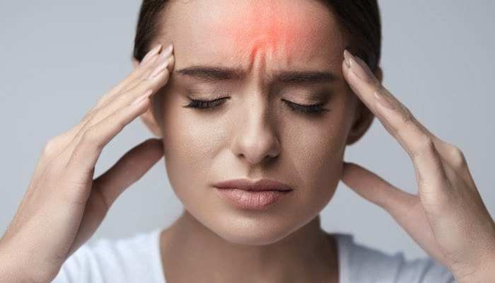 Different Types of Headache Remedies