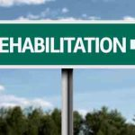 6 Rehab Myths that Should Never Hold You Back from Recovery