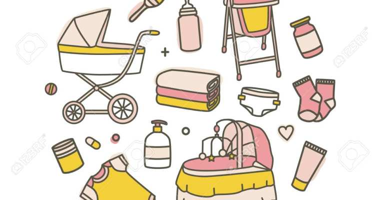The Ultimate Guide to Pick the 12 Baby Care Tools for Your Baby