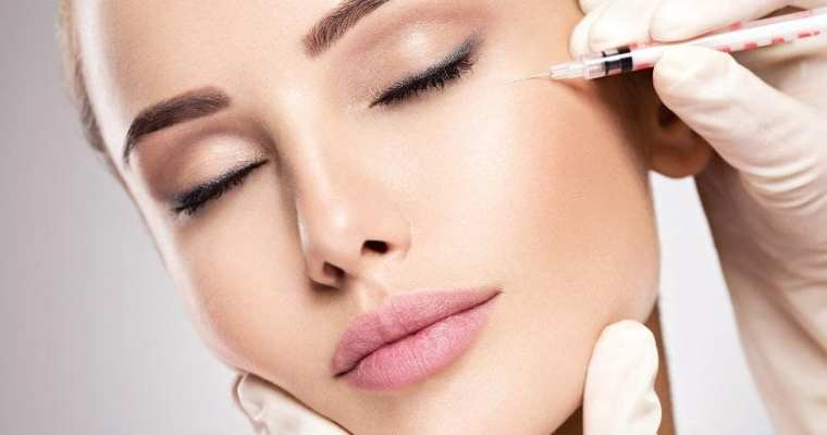Some Facts You Should Know Before Going for Botox
