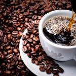 Top 5 Health Benefits of Drinking Coffee Everyday