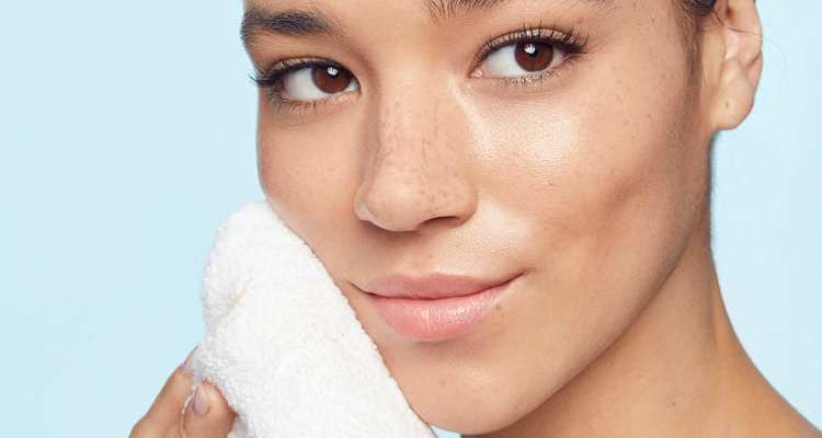 Answer to all your skin care problem is here