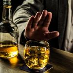 Beyond the Bottle: How Long Does It Take to Detox from Alcohol