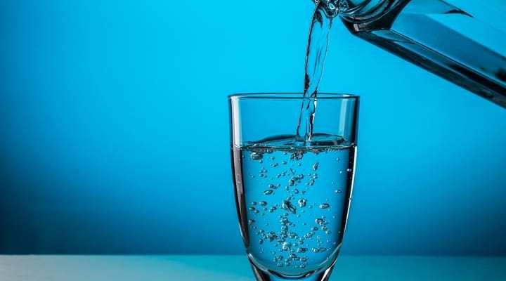 How to Purify Your Water 7 Lifehacks