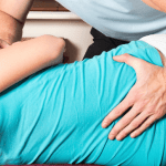 6 myths that were stopping you from availing chiropractic treatment