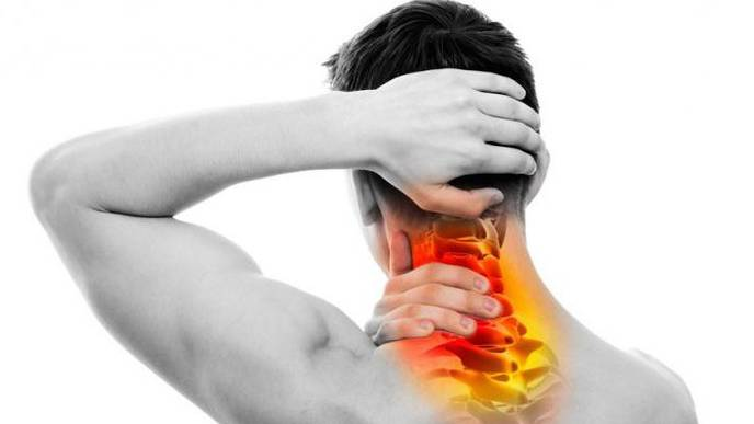 5 Common Causes of Back and Neck Pain and Their Remedies