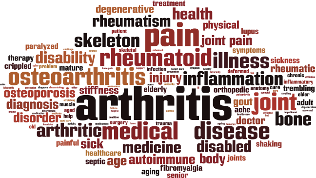 Autoimmune Diseases – How to Prevent Them Through Healthy Eating?