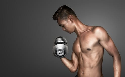 Review ofTestogen Testosterone Booster
