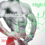 The X Best Supplements For Boosting Testosterone