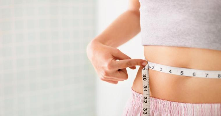 Successful weight loss: 10 Tips to Lose Weight