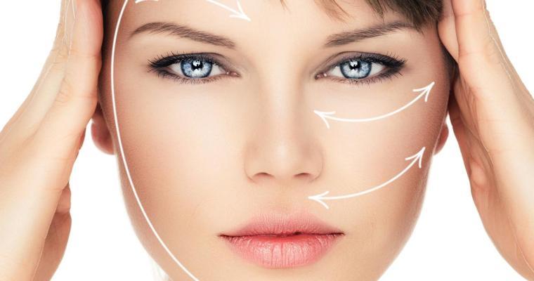 Some Common Facial Plastic Surgery Procedures