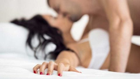 How to Last Longer In Bed – A complete guide