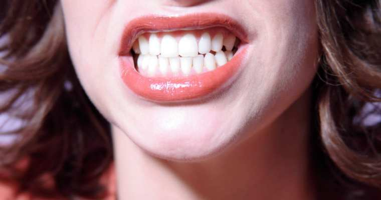 5 Secrets to Strengthening (And Maintaining) Your Gums