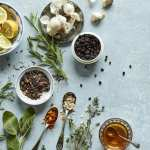 Powerful Natural Remedies to be Relieved from Stress