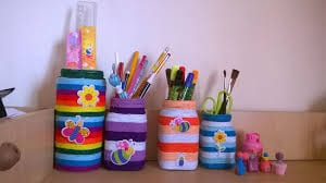 A Quick List of Creative Hobby Ideas for Kids