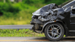 Injury Doctor: 5 Key Tips for Finding a Doctor After a Car Accident