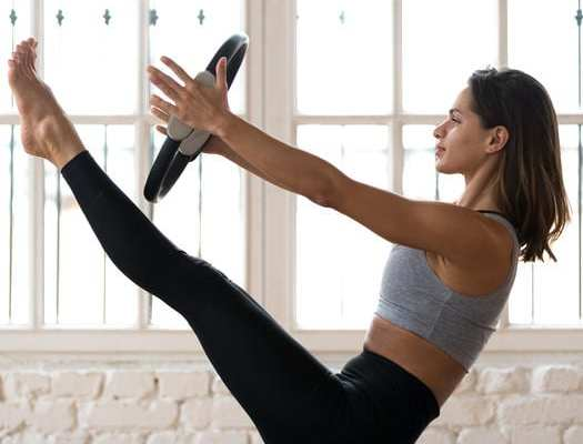 Finding What Suits You: Should You Go for Pilates or Yoga?