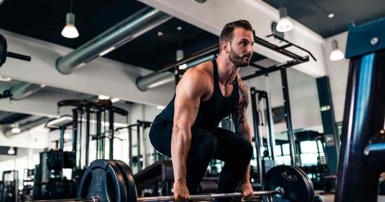 Can't Meet Your Fitness Goals? Heres Why You Should Hire A Personal Trainer