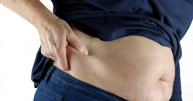 How to Get Rid of Belly Fat Quickly Using 3 Simple Strategies