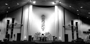 Mary Immaculate Parish