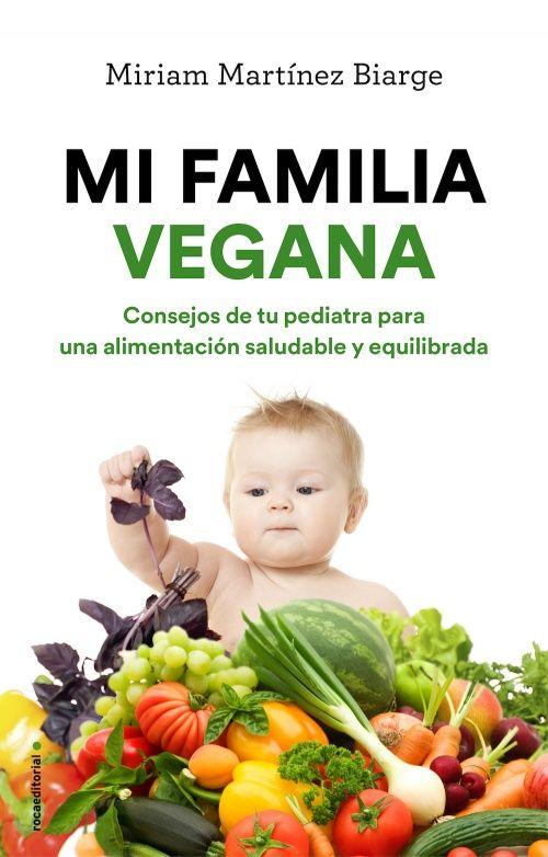dieta vegetariana para estar saludable