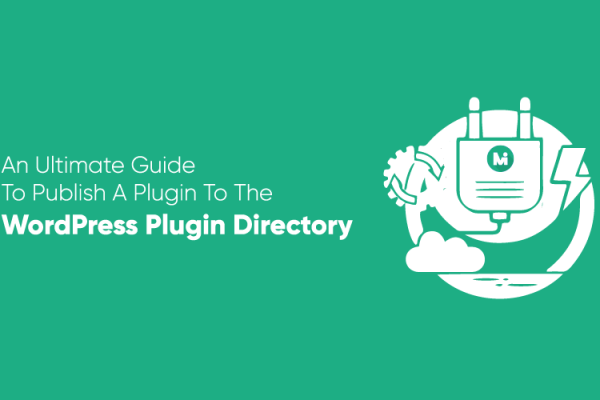 publish plugin to wordpress directory