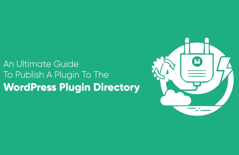 publish plugin to wordpress directory