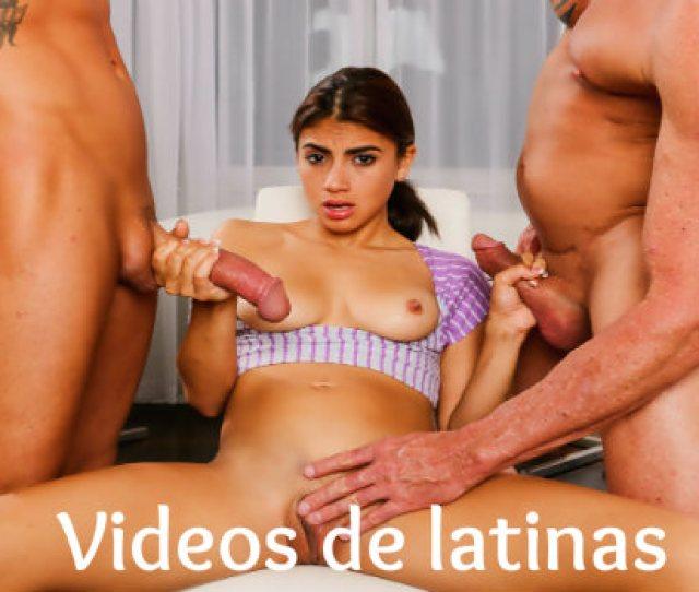 Videos De Latinas