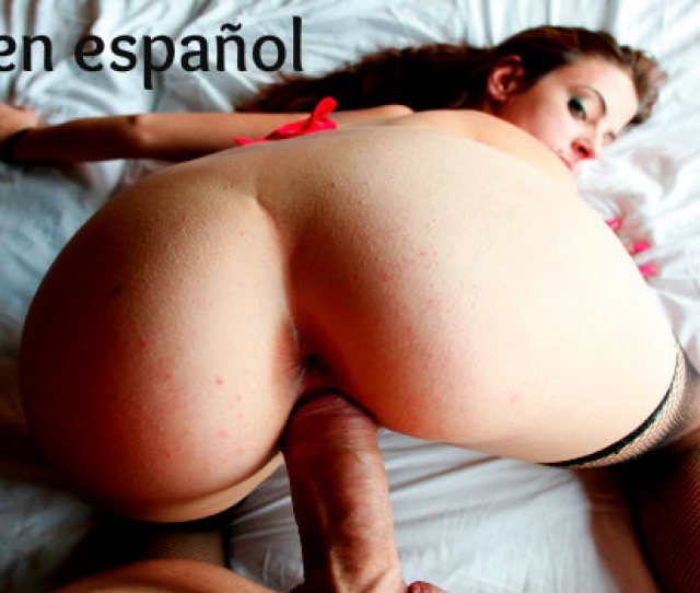 Xxx En Espanol