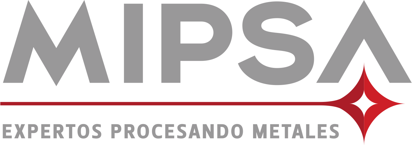 Logo MIPSA