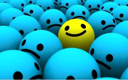 Resultado de imagen para psicología positiva