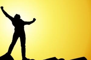 pasos como ser un buen lider