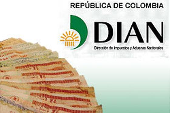 Amnistía para los Contribuyentes Omisos, Declaraciones de Retención e Impuestos sobre las ventas IVA