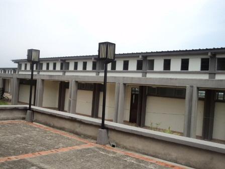 CANDIDO LEGUIZAMO 039