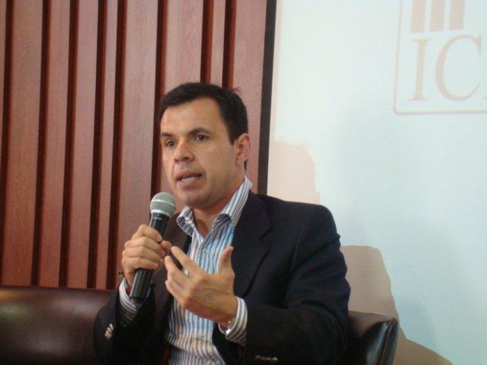 Comunicado de Prensa del HR Guillermo Rivera