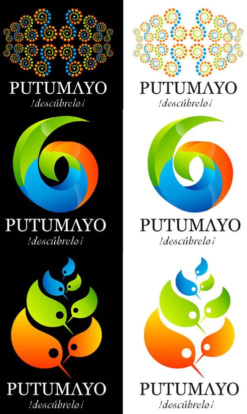 Encuesta para la selección de imagen Plan Desarrollo Turistico Putumayo