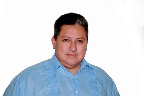 Boletín No. 016 – Informe de Votación para Alcalde de Mocoa